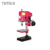 steady and durable mini drill press rechargeable drilling machine profile machine