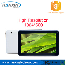 china manufacturer no name tablet pc cdma gsm 3g tablet pc 1080p full hd