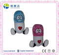 Plush Laughing Medicine Doll Pills Toys