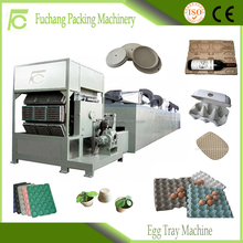 New arrival airplane shoe tree making machine line