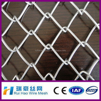 paint chain link fence black / chain link fence poles