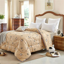 china supplier quilting fabrics duvet with embroidered fabric christmas bedding sets imported duvet covers