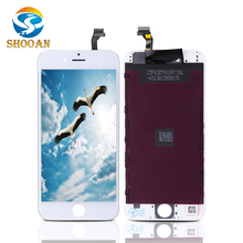 Digitizer assembly screen lcd for iPhone 6 display,for iPhone 6 screen,for iPhone6 lcd