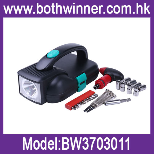 Multifunction Car Repair Tools