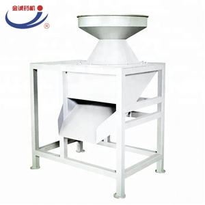 factory price coconut meat grinding machine