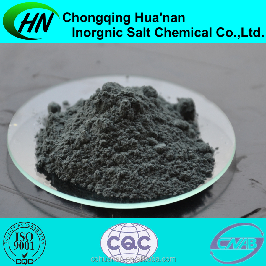High Quality Ferrous Phosphate Manufacturers,CAS:10028-23-6