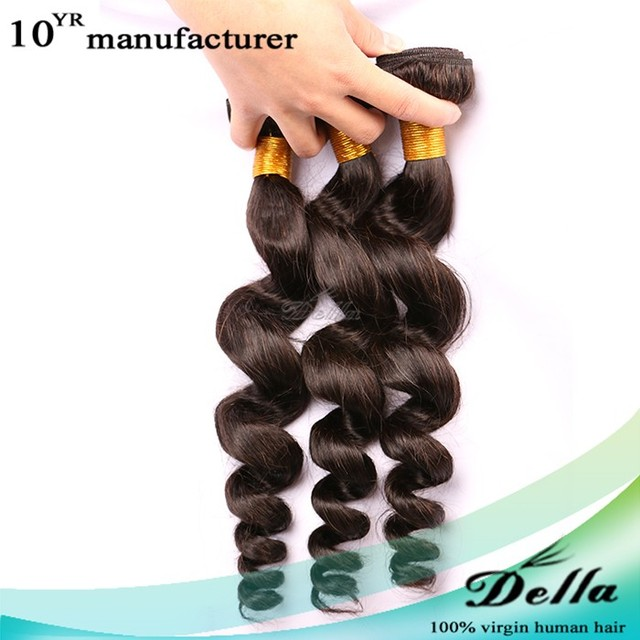 2016 new top grade AAAAA 100% unprocessed raw wholesale cheap virgin russian hair wholesale accept paypal
