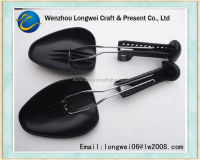 men's shoe lasts for sale/plastic adjustable shoe trees