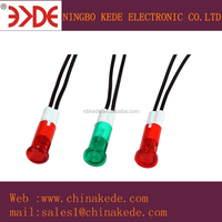 Oven Indicator Light for low voltage good price