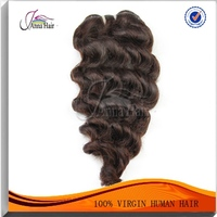 Best Sell Product In USA 100% Real Human Hair #44