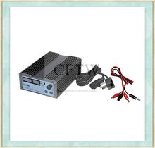 Wholesale Programmable Precision Variable Adjustable 30V, 5A DC Linear Power Supply Digital Regulated Lab Grade