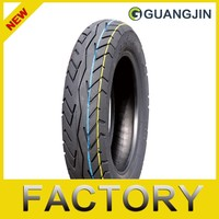 2016 wholesale motorcycle tire manufacturers 3.00-17/3.00-18