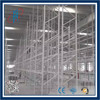Factory Direct Heavy Duty Warehouse Rack