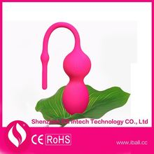 Wireless vibrator with games control, women sex toy sex toy for men pictures
