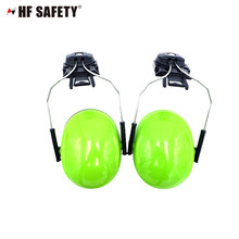 High quality earmuff for ear protector earmuff headphone in ear muffs