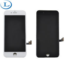 Mobile Phone 5.5 inch touch screen for iPhone 7 plus lcd digitizer,top quality