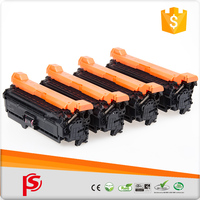 cf360 cf360x toner cartridge for HP Color LaserJet Enterprise M552dn / M553n / M553dn / M553x