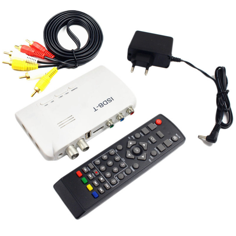 Isdb T Ground Digital Adapter Satellite Tv Receiver 1080p C Wiring Aac Plug Media Codec Avi Mpgdatvobdivmovmkvjpegts Etc Audio Wmamp3aac Wmamp3m4a Photo Jpeg