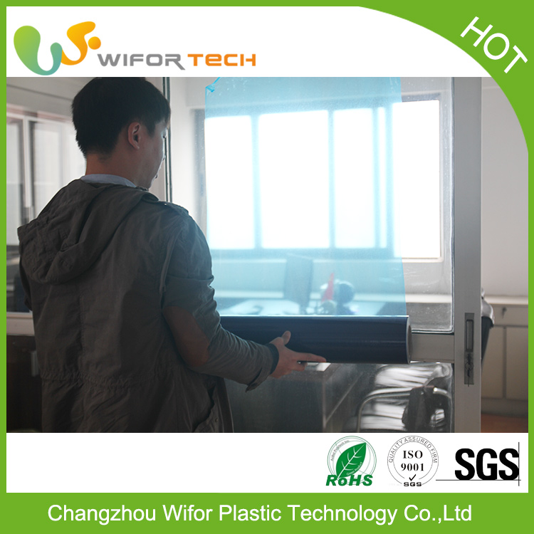 Best Price Professional Tempered Glass Protective Film Factory