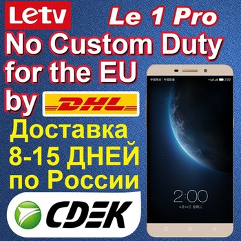 Letv le one pro Le 1 pro 2560*1440 Qualcomm Snapdragon 810 4G FDD LTE Octa core cell Phone 4G RAM 32G ROM 13MP