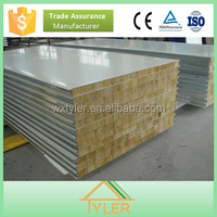 Clear Professional Laminated & Sandwich Panels/Sheets/Plates PE Plastic Protective Films/Foils/Tapes Rolls