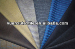 worsted wool men's suiting fabric