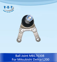 Auto Ball Joint MB176308 L200 For Mitsubishi
