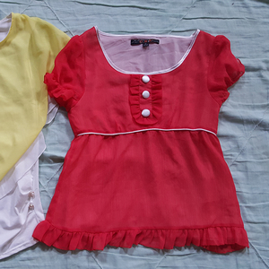 Clean cheap used baby clothes bales mixed used clothing kids second hand children clothes