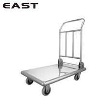 Restaurant Metal Cart/Mini Trolley