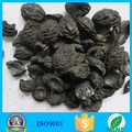 lowest price water purification peach shell activated carbon for sale