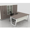 China high quality office furniture director simple executive office table design