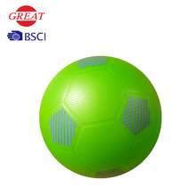 Foot Ball Size 1 2 3 4 5 / Football 2017 2018 / Futball Soccer Ball Mini Size