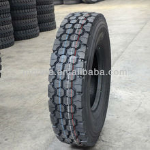Maxxis tires with full size range