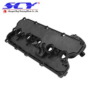Engine Parts Suitable for Volkswagen Valve Cover Engine Car OE 07K 103 469 L 07K103469L