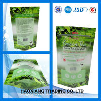 breast milk storage bag/milk packing bag china manfuacturer