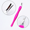 Cuticle Knife Beauty Amp Personal Care