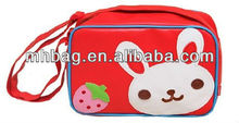cute kids sling bag 2012