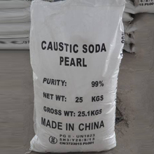 Cheap textile paper and soap making high purity hygroscopic sodium hydroxide