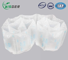 Competitive Price Air Pillow Cushioning Film Roll