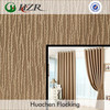 Hot Sale High Quality Luxury Blackout Curtain Fabrics for Rooms