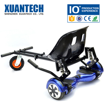 New selling Kids mini kart cheap self balancing 3 wheeled electric scooter