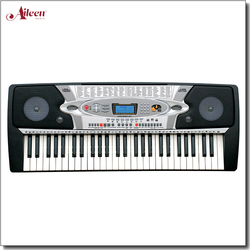 54 Keys Electronic Organ Music Keyboard (EK54209)