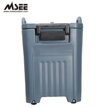 Large Plastic Storage Containers Non Electric Food Warmer Cabinet