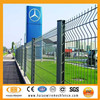 Made in China low price high quality decorative small garden fence panels