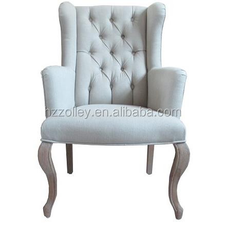Wooden Chair Frame – My Blog