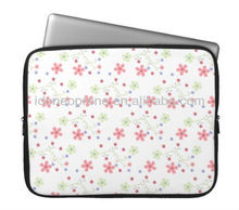 "10"" Fashion New Design Neoprene Laptop Case Sleeve"