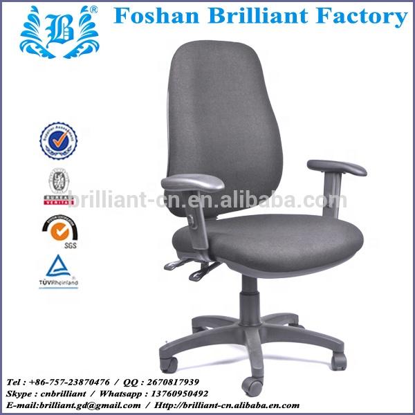 Neum tico de la espalda de la m quina de limpieza de masaje de pies sof silla mecan grafa silla - Sillas para la espalda ...
