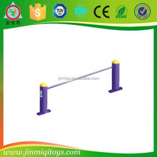 outdoor fitness stations ,children outdoor fitness equipment,body building sports equipments