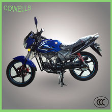 Chinese Cheap 200cc super bike Two Wheeler 4 Stoke
