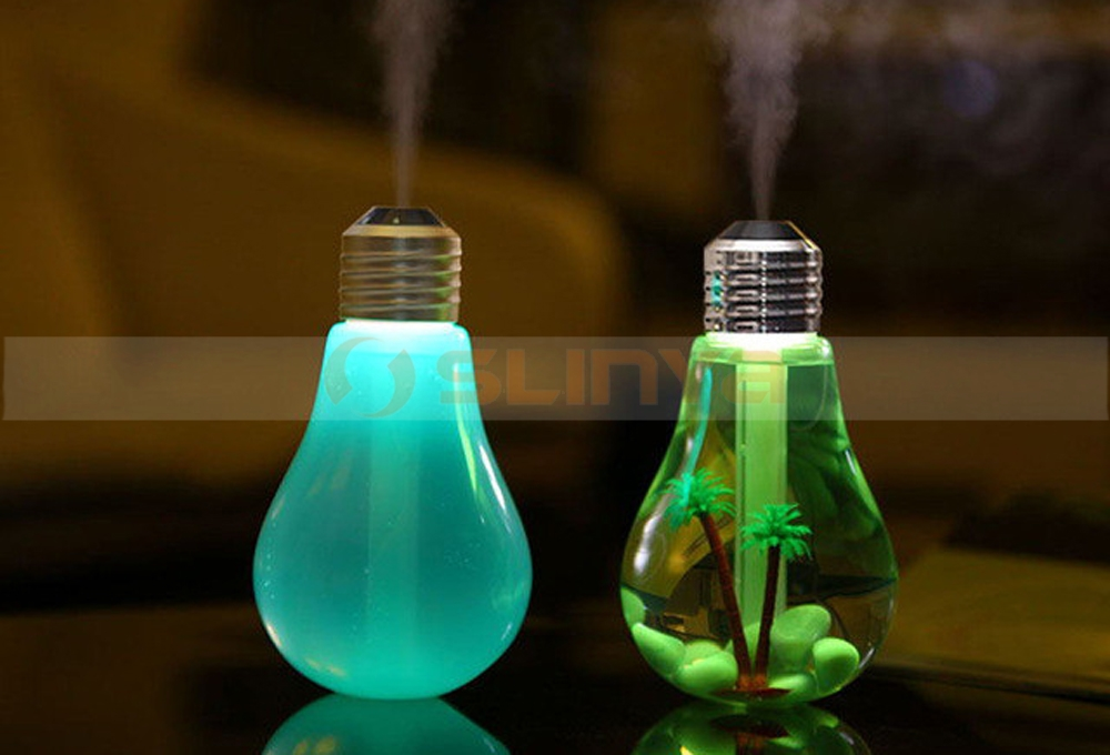 Light bulb humidifier 8035 170519 (16).jpg